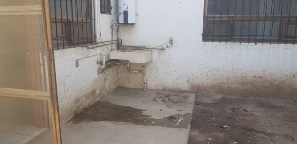 Renta de Casa en Tequisquiapan, Querétaro en Barrio de la Magdalena Fracc. Villa Serena Tx-2317 (24)