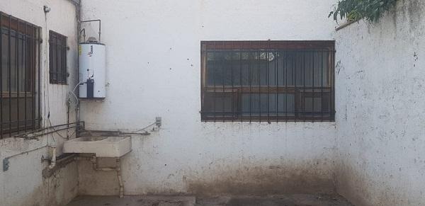 Renta de Casa en Tequisquiapan, Querétaro en Barrio de la Magdalena Fracc. Villa Serena Tx-2317 (25)