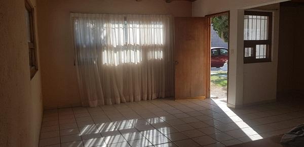 Renta de Casa en Tequisquiapan, Querétaro en Barrio de la Magdalena Fracc. Villa Serena Tx-2317 (26)