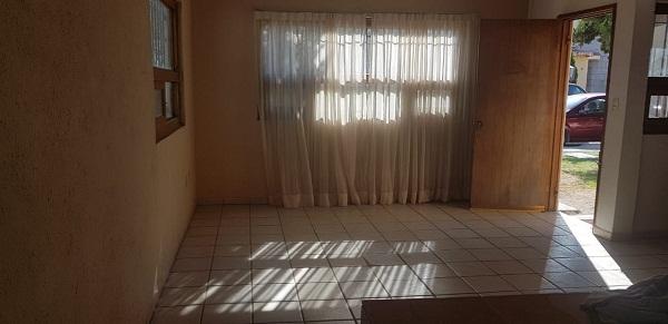 Renta de Casa en Tequisquiapan, Querétaro en Barrio de la Magdalena Fracc. Villa Serena Tx-2317 (27)