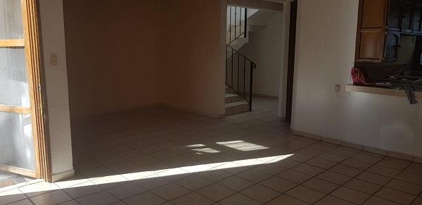 Renta de Casa en Tequisquiapan, Querétaro en Barrio de la Magdalena Fracc. Villa Serena Tx-2317 (28)