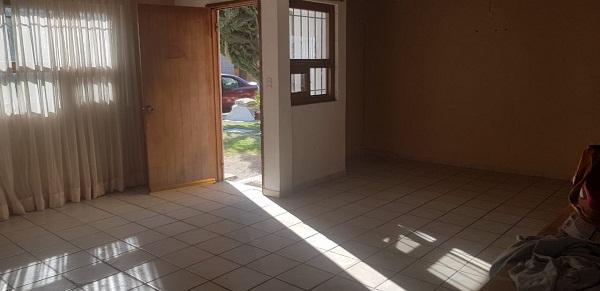 Renta de Casa en Tequisquiapan, Querétaro en Barrio de la Magdalena Fracc. Villa Serena Tx-2317 (29)