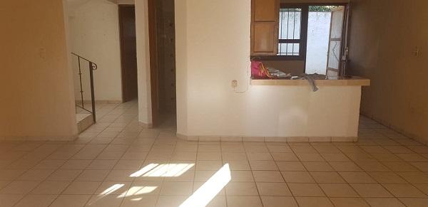 Renta de Casa en Tequisquiapan, Querétaro en Barrio de la Magdalena Fracc. Villa Serena Tx-2317 (31)