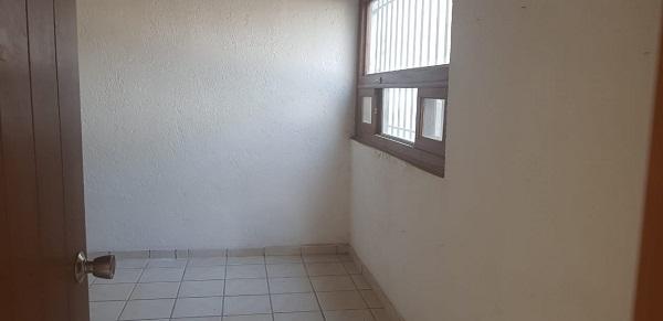 Renta de Casa en Tequisquiapan, Querétaro en Barrio de la Magdalena Fracc. Villa Serena Tx-2317 (4)