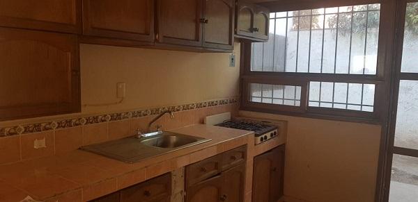 Renta de Casa en Tequisquiapan, Querétaro en Barrio de la Magdalena Fracc. Villa Serena Tx-2317 (5)