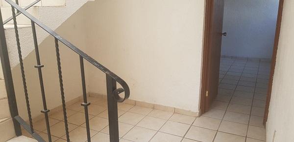 Renta de Casa en Tequisquiapan, Querétaro en Barrio de la Magdalena Fracc. Villa Serena Tx-2317 (7)