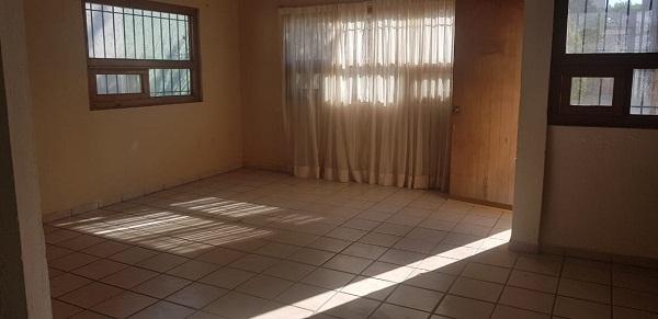 Renta de Casa en Tequisquiapan, Querétaro en Barrio de la Magdalena Fracc. Villa Serena Tx-2317 (9)