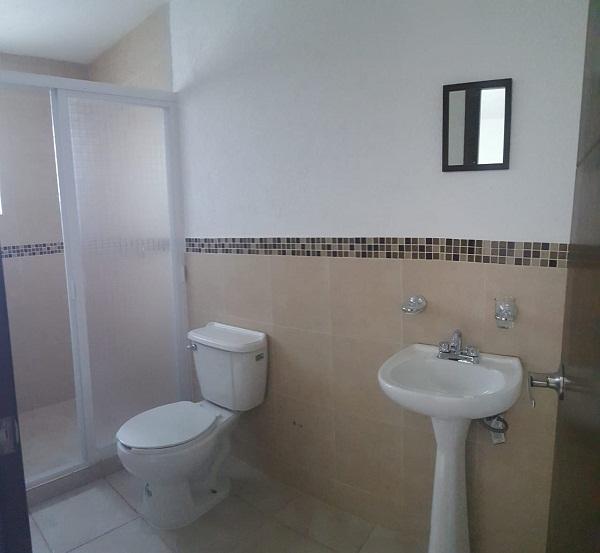Venta de casa en Tequisquiapan, Querétaro, Fracc. Los Olivos Tx-2318 (11)