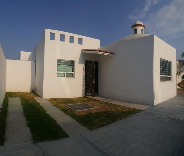 Venta de casa en Tequisquiapan, Querétaro, Fracc. Los Olivos Tx-2318 (12)