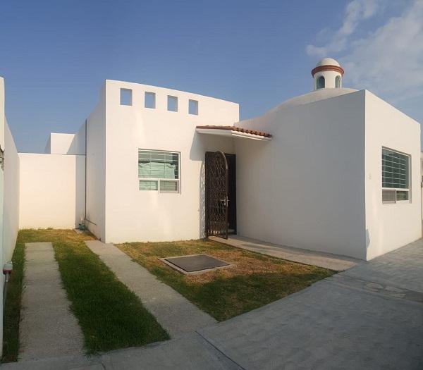 Venta de casa en Tequisquiapan, Querétaro, Fracc. Los Olivos Tx-2318 (13)