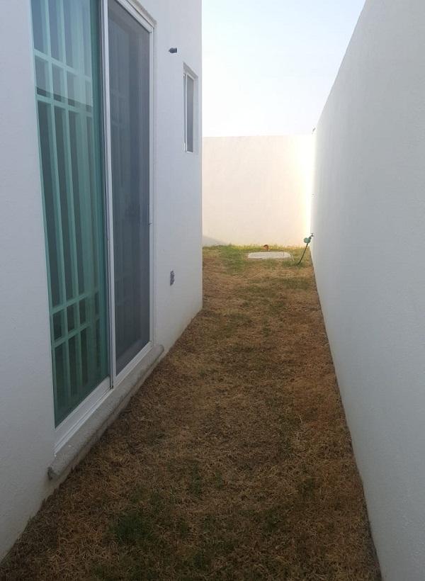 Venta de casa en Tequisquiapan, Querétaro, Fracc. Los Olivos Tx-2318 (14)