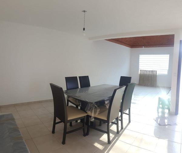 Venta de casa en Tequisquiapan, Querétaro, Fracc. Los Olivos Tx-2318 (5)