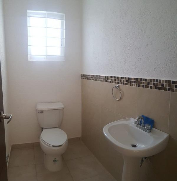 Venta de casa en Tequisquiapan, Querétaro, Fracc. Los Olivos Tx-2318 (6)
