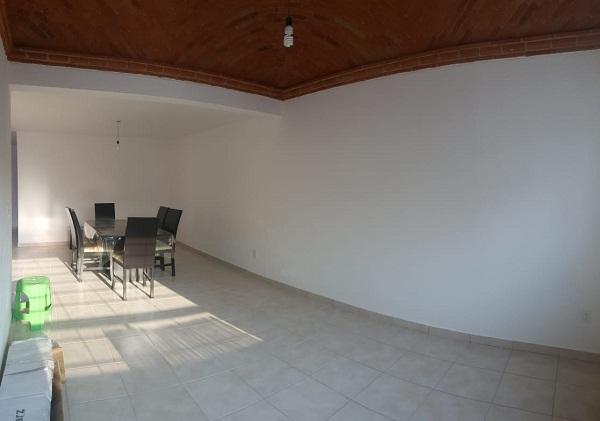 Venta de casa en Tequisquiapan, Querétaro, Fracc. Los Olivos Tx-2318 (7)