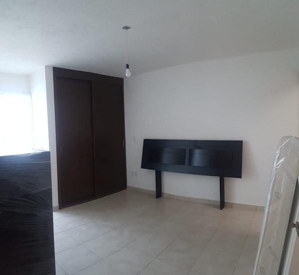 Venta de casa en Tequisquiapan, Querétaro, Fracc. Los Olivos Tx-2318 (9)