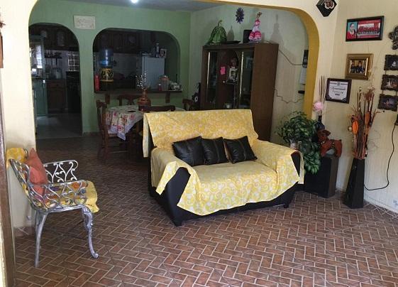 Venta de casa en Tequisquiapan en Querétaro en Col. Adolfo López Mateos Tx-2320 (2)