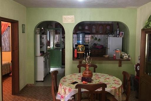 Venta de casa en Tequisquiapan en Querétaro en Col. Adolfo López Mateos Tx-2320 (3)