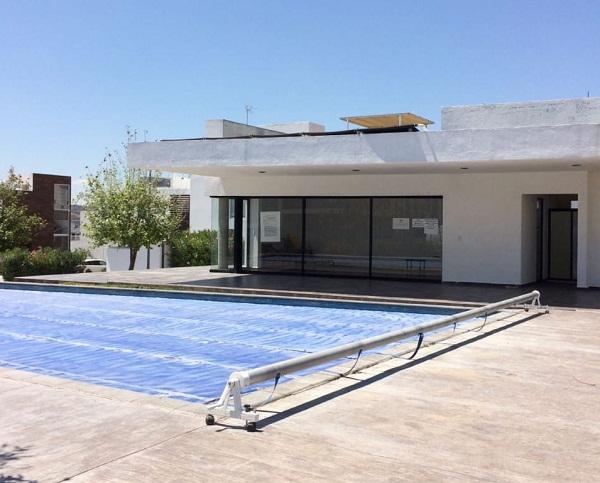 Terreno en Venta en Desarrollo Residencial Zen House, El Marques en Querétaro Tx-2326 (15)