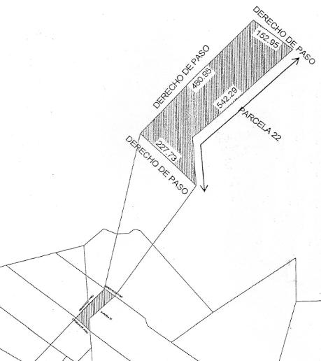 Venta de Hectáreas agrícolas en Tequisquiapan en Querétaro Tx-2330 (1)