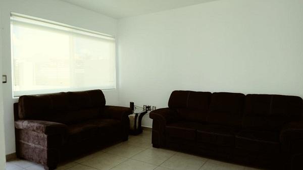 Venta de casa en Tequisquiapan, Querétaro en Fracc. Residencial Haciendas de Tequisquiapan Tx-2328 (13)