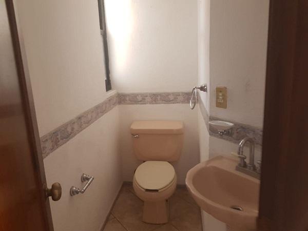 Venta de casa en Tequisquiapan en Querétaro en Colonia Adolfo López Mateos Tx-2327 (18)