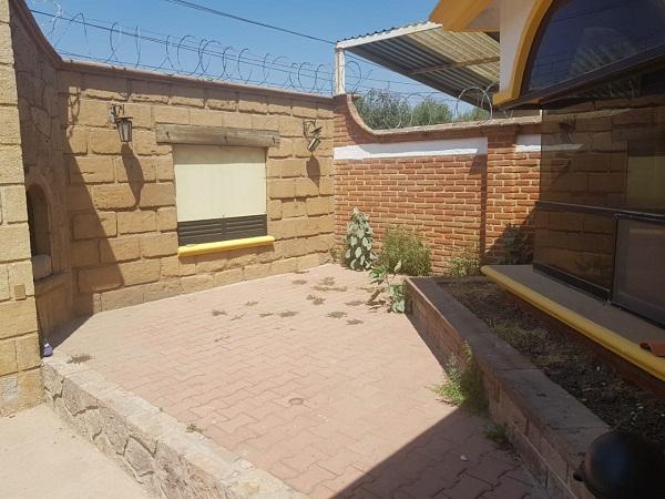 Venta de casa en Tequisquiapan en Querétaro en Colonia Adolfo López Mateos Tx-2327 (6)