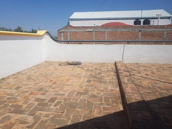 Venta de casa en Tequisquiapan en Querétaro en Colonia Adolfo López Mateos Tx-2327 (7)