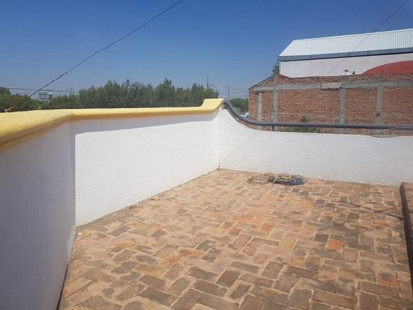 Venta de casa en Tequisquiapan en Querétaro en Colonia Adolfo López Mateos Tx-2327 (8)