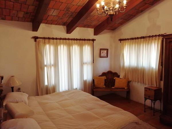 Venta de casa en Tequisquiapan, Querétaro en Fracc. Granjas Residenciales Tx-2342 (10)