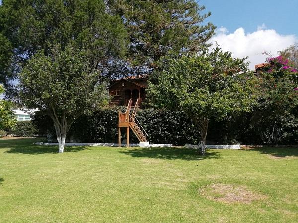 Venta de casa en Tequisquiapan, Querétaro en Fracc. Granjas Residenciales Tx-2342 (11)