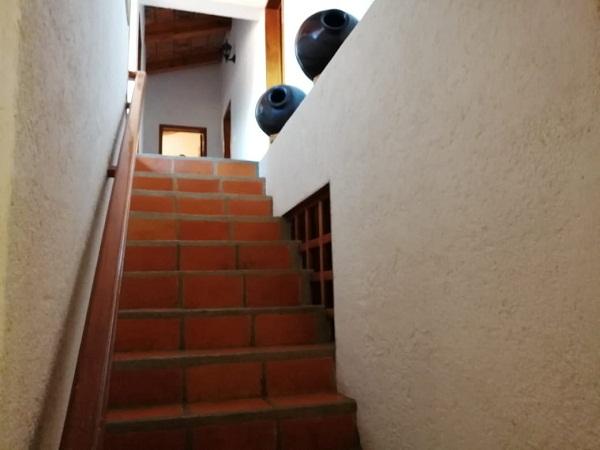 Venta de casa en Tequisquiapan, Querétaro en Fracc. Granjas Residenciales Tx-2342 (12)