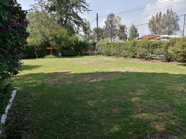 Venta de casa en Tequisquiapan, Querétaro en Fracc. Granjas Residenciales Tx-2342 (15)