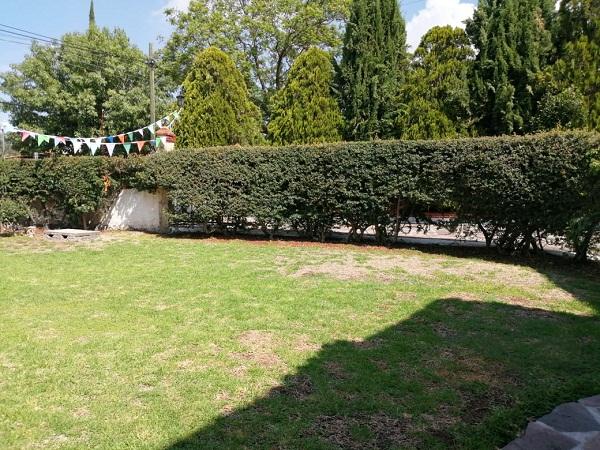 Venta de casa en Tequisquiapan, Querétaro en Fracc. Granjas Residenciales Tx-2342 (16)
