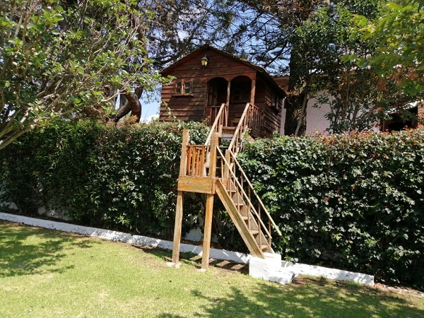 Venta de casa en Tequisquiapan, Querétaro en Fracc. Granjas Residenciales Tx-2342 (17)