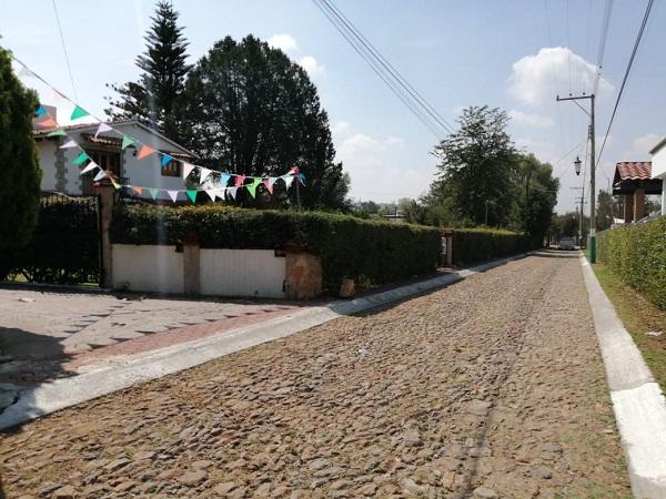 Venta de casa en Tequisquiapan, Querétaro en Fracc. Granjas Residenciales Tx-2342 (20)