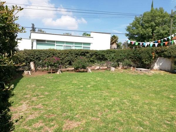 Venta de casa en Tequisquiapan, Querétaro en Fracc. Granjas Residenciales Tx-2342 (21)