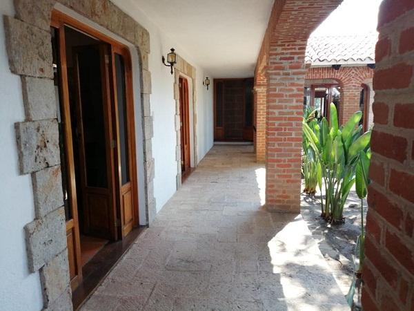 Venta de casa en Tequisquiapan, Querétaro en Fracc. Granjas Residenciales Tx-2342 (23)