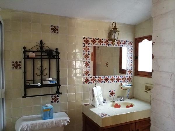 Venta de casa en Tequisquiapan, Querétaro en Fracc. Granjas Residenciales Tx-2342 (28)