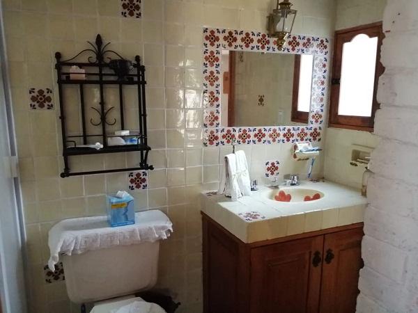 Venta de casa en Tequisquiapan, Querétaro en Fracc. Granjas Residenciales Tx-2342 (29)