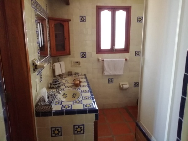 Venta de casa en Tequisquiapan, Querétaro en Fracc. Granjas Residenciales Tx-2342 (3)