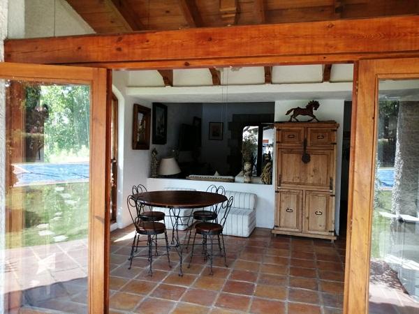 Venta de casa en Tequisquiapan, Querétaro en Fracc. Granjas Residenciales Tx-2342 (39)