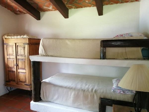Venta de casa en Tequisquiapan, Querétaro en Fracc. Granjas Residenciales Tx-2342 (42)