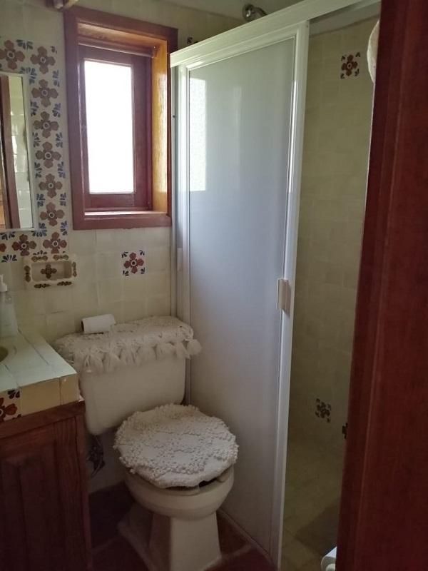 Venta de casa en Tequisquiapan, Querétaro en Fracc. Granjas Residenciales Tx-2342 (44)