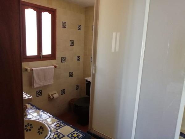 Venta de casa en Tequisquiapan, Querétaro en Fracc. Granjas Residenciales Tx-2342 (5)
