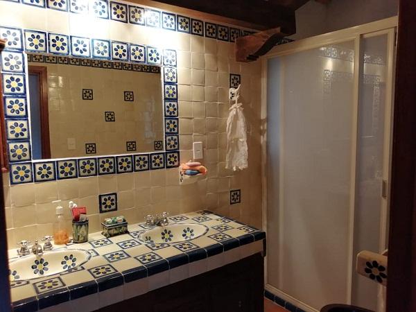 Venta de casa en Tequisquiapan, Querétaro en Fracc. Granjas Residenciales Tx-2342 (7)