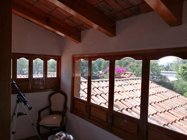Venta de casa en Tequisquiapan, Querétaro en Fracc. Granjas Residenciales Tx-2342 (8)