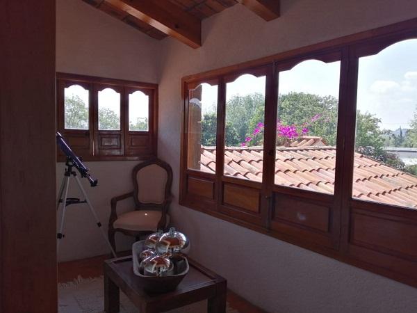 Venta de casa en Tequisquiapan, Querétaro en Fracc. Granjas Residenciales Tx-2342 (9)