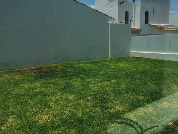Venta de casa en Tequisquiapan en Querétaro, Fracc. Club de Golf Tx-2341 (12)
