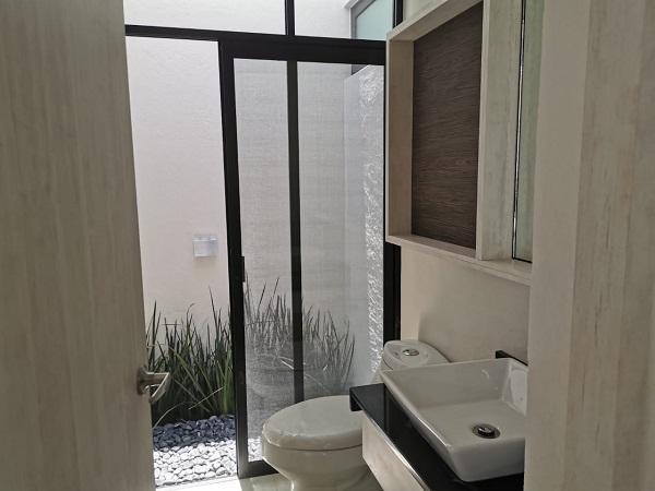 Venta de casa en Tequisquiapan en Querétaro, Fracc. Club de Golf Tx-2341 (13)