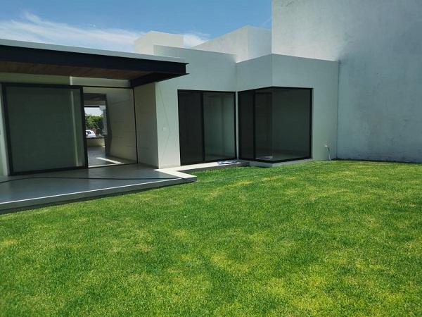 Venta de casa en Tequisquiapan en Querétaro, Fracc. Club de Golf Tx-2341 (15)